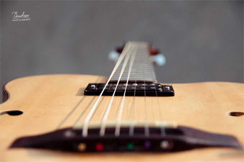 61 Gambar Gitar Klasik Keren HD Terbaik